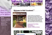Hair Creations Salon